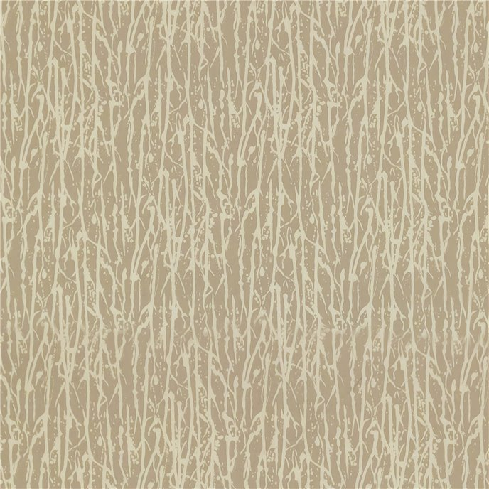 Willowbrook Fabric by the Yard. Thumbnail