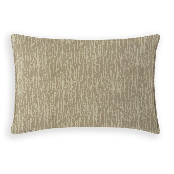 Willowbrook Pillow Sham - King Thumbnail