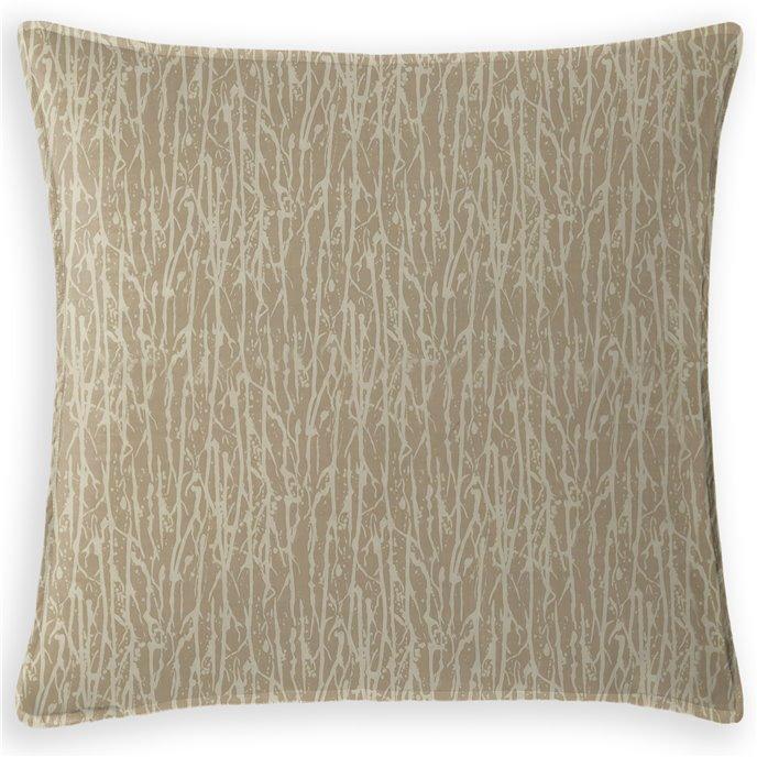 Willowbrook Pillow Sham - Euro Thumbnail