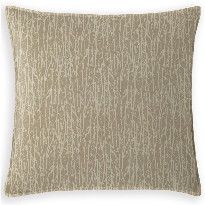 Willowbrook Coordinate Pillow Sham - Euro Thumbnail