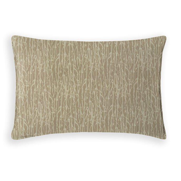Willowbrook Pillow Sham - Standard/Queen Thumbnail