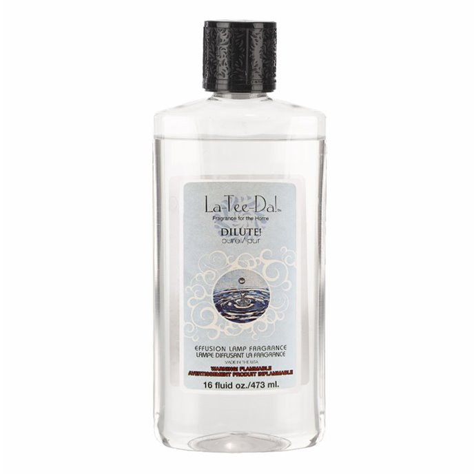 La Tee Da Fuel Fragrance Dilute (16 oz.) Thumbnail