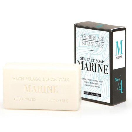 Archipelago Marine Soap Thumbnail
