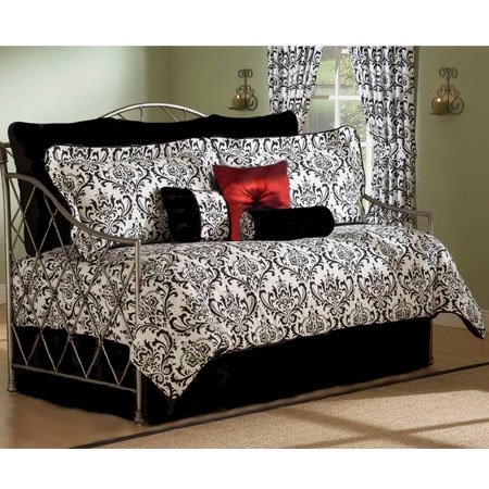 Astor 4 piece Daybed Set Thumbnail