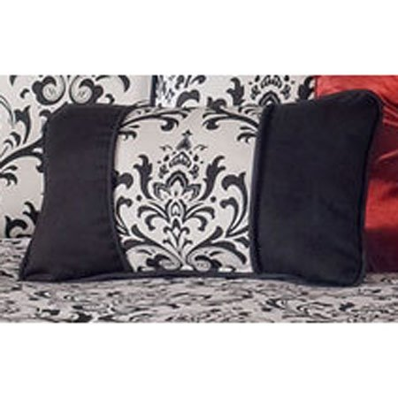 Astor Rectangular Accent Pillow Thumbnail