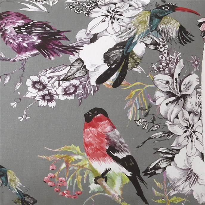 Birds In Bliss Main Bird Fabric Per Yard Thumbnail