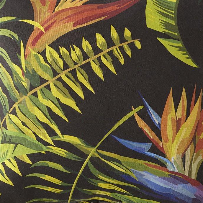 Flower Of Paradise Main Fabric Per Yard Thumbnail