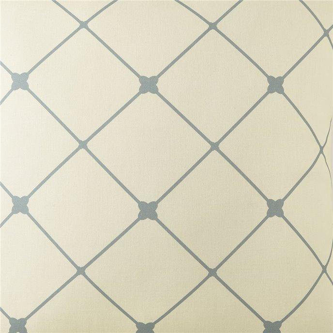 Sylvan Diamond Fabric Per Yard Thumbnail