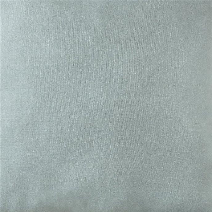 Sylvan Solid Mist Fabric Per Yard Thumbnail