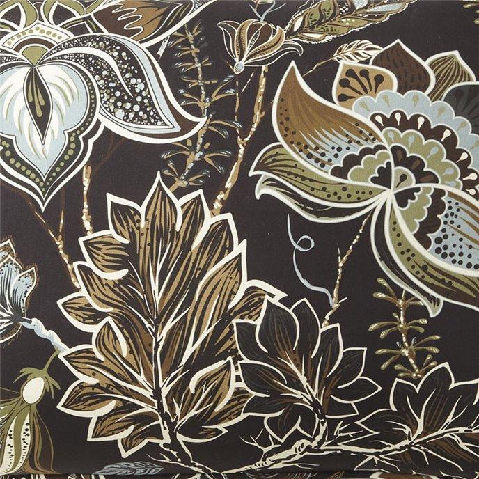 Sylvan Floral Pattern Fabric Per Yard Thumbnail