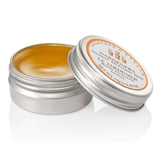 Crabtree & Evelyn Gardeners Intensive All-Purpose Balm Thumbnail