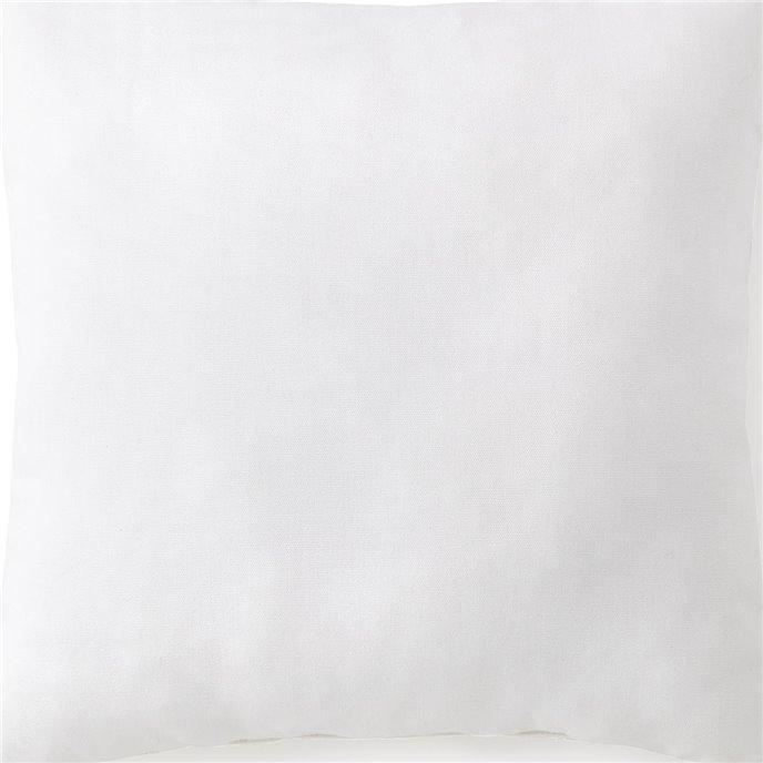 Poppy Plaid Solid Linen Fabric Per Yard Thumbnail