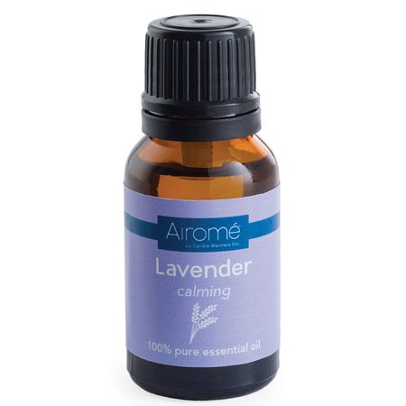 Airomé Lavender Essential Oil 100% Pure Thumbnail