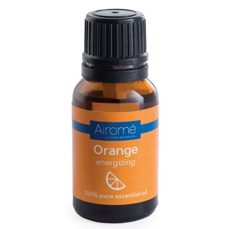 Airomé Orange Essential Oil 100% Pure Thumbnail