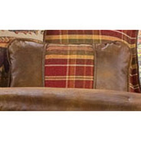 Gatlinburg Rectangular Accent Pillow Thumbnail