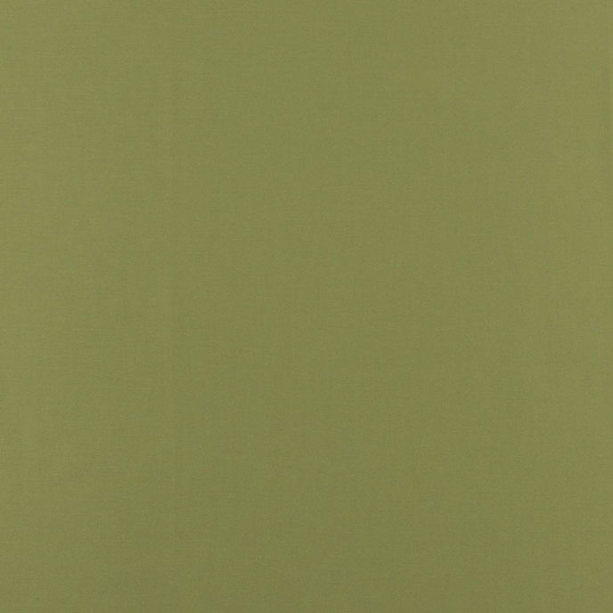 Hepworth Solid Green Fabric Thumbnail