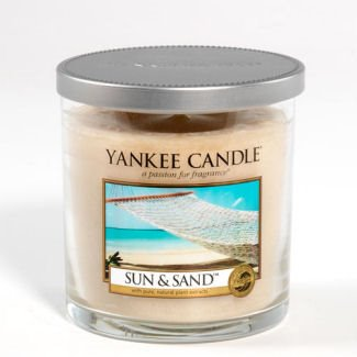 Yankee Candle Sun & Sand Regular Tumbler Thumbnail