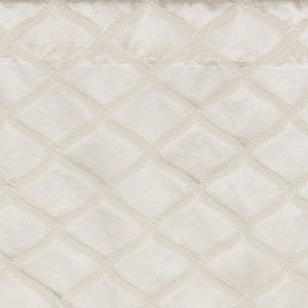 Marquis Diamond Fabric (Sold by the yard, non-returnable) Thumbnail