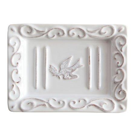 Pre de Provence Soap Dish Thumbnail