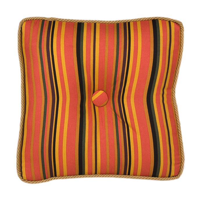 Kalinjar Cushion Pillow Thumbnail