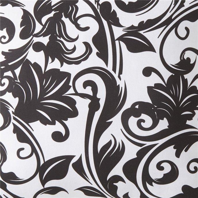 Scrollwork Fabric Per Yard - Scroll Pattern Thumbnail