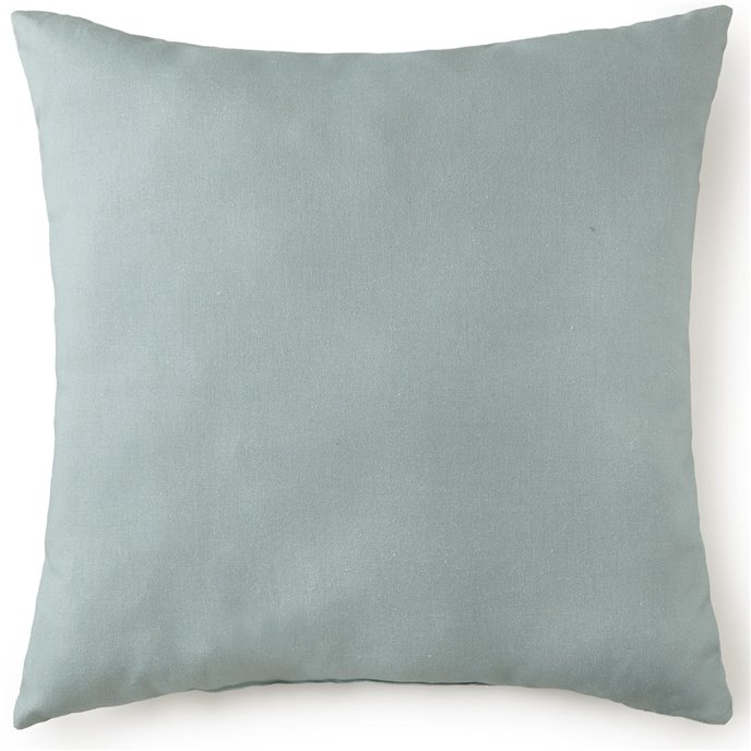 """Sylvan Square Cushion 20""""x20"""" - Solid Thumbnail"""