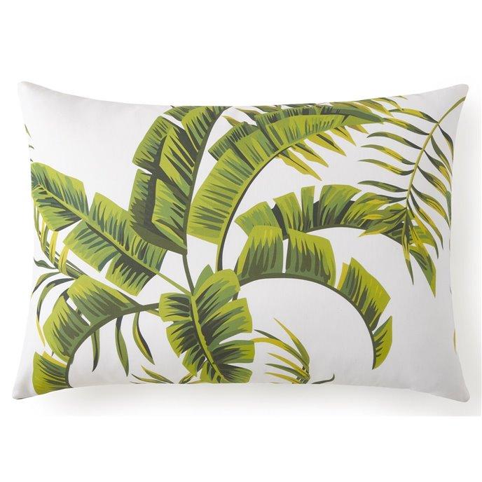 Tropic Bay Pillow Sham King Thumbnail