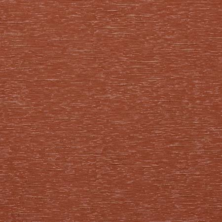 La Selva Paprika Fabric (Non-returnable) Thumbnail