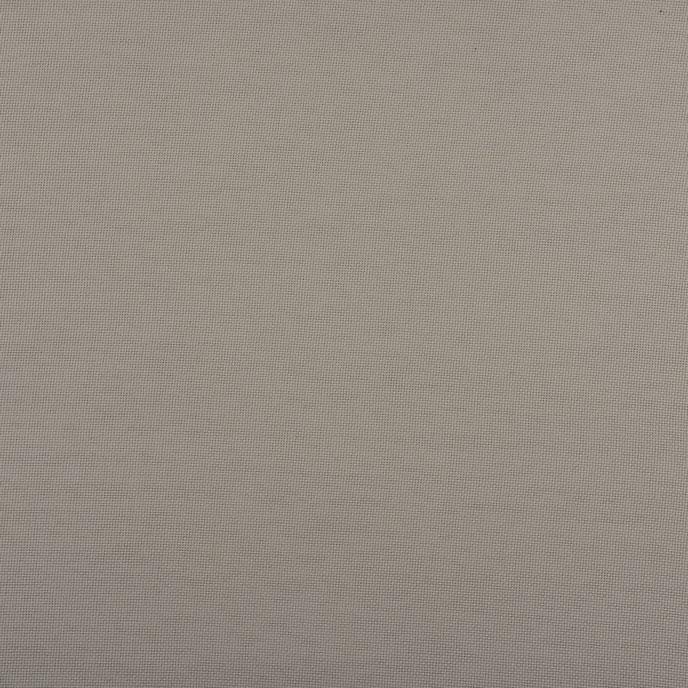 Park Avenue Light Grey Fabric Thumbnail