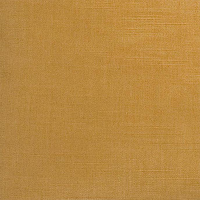 Kalinjar Gold Fabric Thumbnail