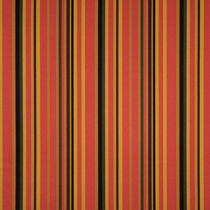 Kalinjar Stripe Fabric Thumbnail