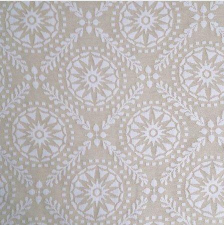 Americana Linen Standard Sham Thumbnail