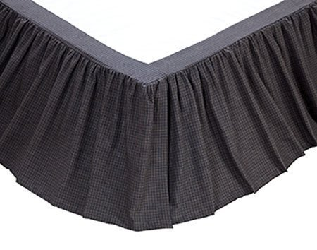 Arlington Twin Bed Skirt Thumbnail