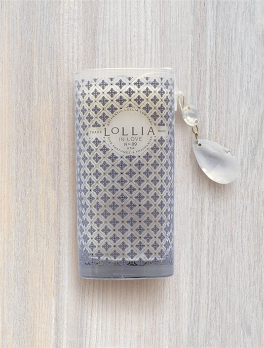 Lollia In Love No. 09 Perfumed Luminary Thumbnail