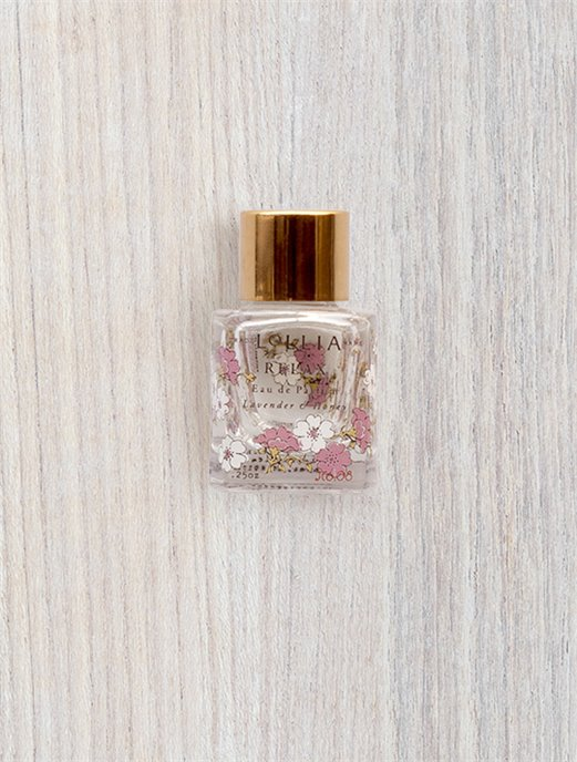 Lollia Relax No. 08 Little Luxe Eau de Parfum Thumbnail