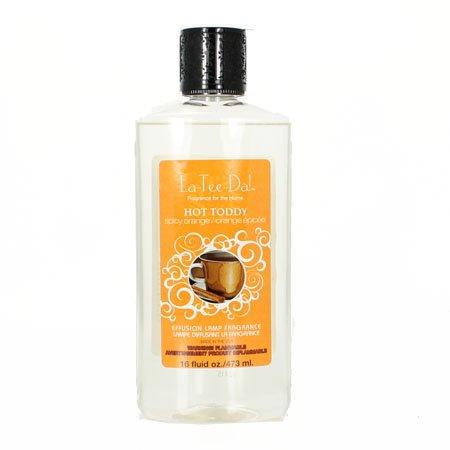 La Tee Da Fuel Fragrance Hot Toddy (16 oz.) Thumbnail