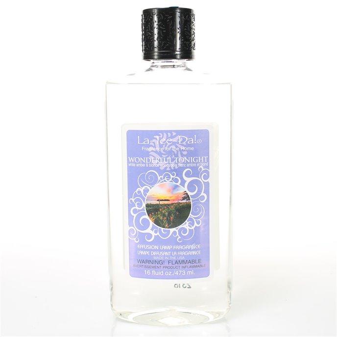 La Tee Da Fuel Fragrance Wonderful Tonight (16 oz.) Thumbnail