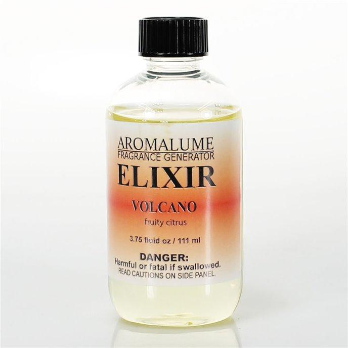 La Tee Da AromaLume Refill Elixir Fragrance Volcano Thumbnail