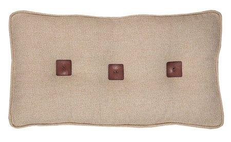 Salazar Large Breakfast Pillow Thumbnail