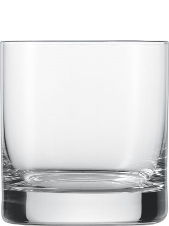 Schott Zwiesel Tritan Paris Barware Iceberg Double Old Fashioned set of 6 Thumbnail