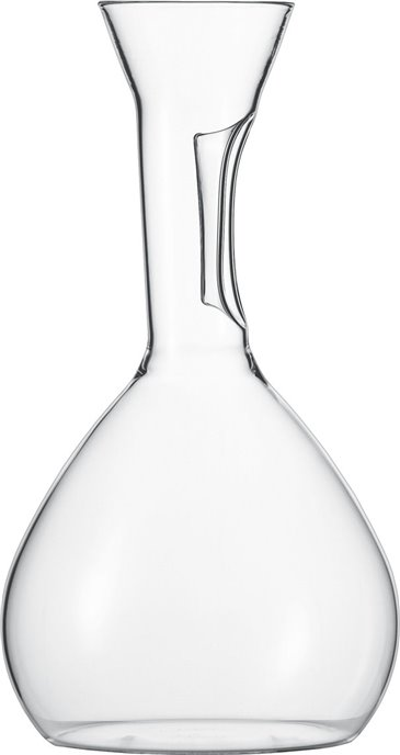 Schott Zwiesel Pro Vino Decanter Thumbnail