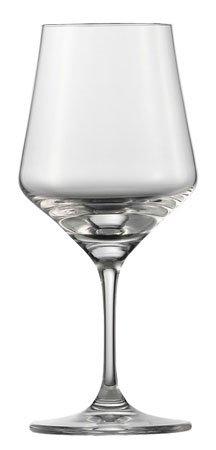 Schott Zwiesel Tritan Bar Special Aromes Wine Tasting Glass Set of 6 Thumbnail