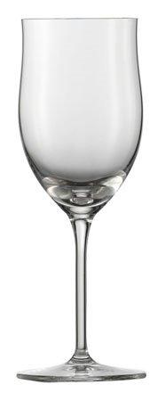 Schott Zwiesel Tritan Bar Special Rose Stemware Glass Set of 6 Thumbnail