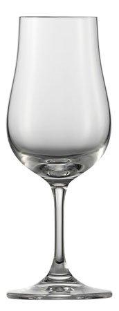 Schott Zwiesel Tritan Bar Special Nosing Glass Set of 6 (Whiskey/Taster) Thumbnail
