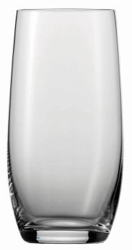 Schott Zwiesel Tritan Banquet Hi Ball Glass Set of 6 Thumbnail