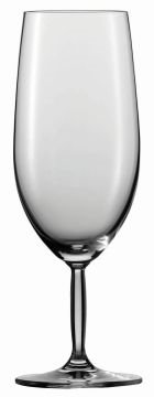 Schott Zwiesel Diva All Purpose / Beer Glasses Set of 6 Thumbnail
