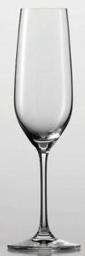Schott Zwiesel Tritan Forte Champagne Flute Set of 6 Thumbnail