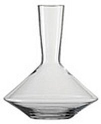 Schott Zwiesel Pure Red Wine Carafe Thumbnail