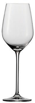 Schott Zwiesel Tritan Fortissimo Wine Glass Set of 6 Thumbnail