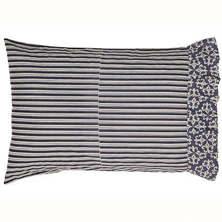 Elysee Pillow Cases Thumbnail